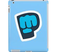Misc - Pewdiepie iPad Case/Skin