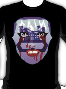 Mother Goat - Born This Way Ball T-Shirt