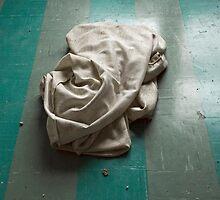 blanket by rob dobi