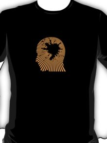 Ideaz T-Shirt