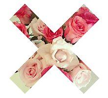 XX by bubbleteanouis