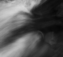 Aquaphobia: Bruar - Winter's Rush by Kevin Skinner