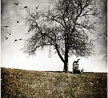 The Secrets Of Suicide by Ash Sivils