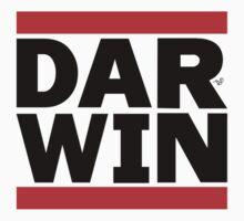 DAR-WINNING by Tai's Tees by TAIs TEEs