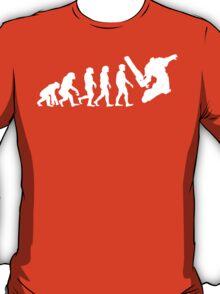 Warhammer Evolution - Warhammer 40k T-Shirt