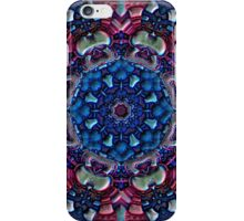 They Hold the Center iPhone Case/Skin