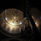 The Light by hynek