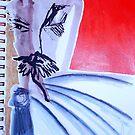 self 2 by arteology