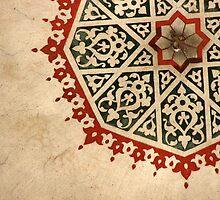 Yeni Cami 2 by photoskater