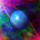 Interplanetary by Sonteeg