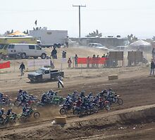 Loretta Lynn Qualifier Southwest Area Holeshot #3413 Competitive Edge MX, Hesperia, CA, (1371 Views as of 5-8-11) by leih2008