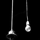 Gas Light by bettyb