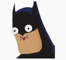 batman funny Kids Clothes