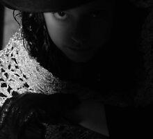 40's: Casablanca's Tribute by dyanera