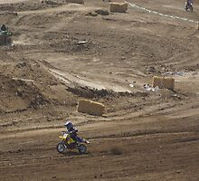 Loretta Lynn's SW Area Qualifier Competitive Edge MX - Hesperia, CA Mini Rider #723, (251 views as of May 9, 2011) by leih2008