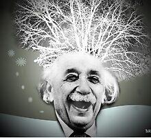 Tree of Knowledge  by raiineey