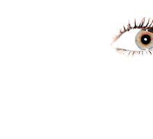 I see... by Eddy Charlton