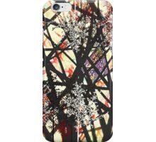 Lost in the Forest iPhone Case/Skin