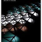 Doppelnachte by DesignbySolo
