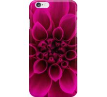 Alotta Pink iPhone Case/Skin