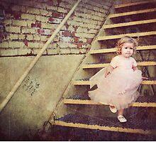urban Cinderella by Beth Armsheimer