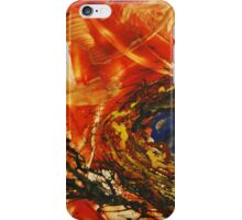 5 songs to be born iPhone Case/Skin