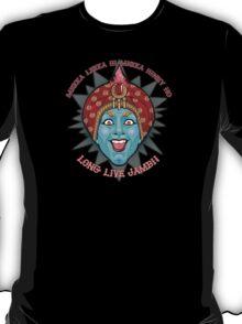 Did Somebody Say Wish? T-Shirt