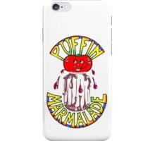 Puffin Marmalade iPhone Case/Skin