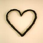 LOVE by pixiella