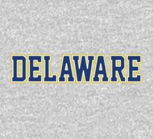Delaware Jersey by USAswagg