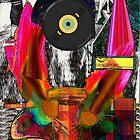Minator by Joshua Bell