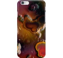 Ionian Landscapes 9 iPhone Case/Skin
