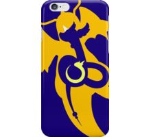 Dratini - Dragonair - Dragonite iPhone Case/Skin