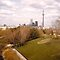 CN Tower Toronto by paul boast