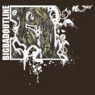 myhearthbumpsfornature by bigbadoutline