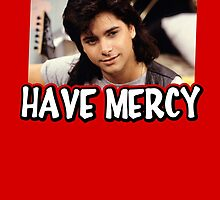 Have Mercy by themarvdesigns
