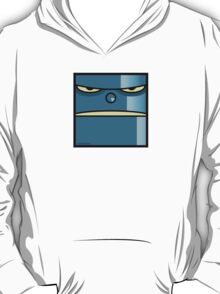 COLOSSAL ROBOT 28 EXTREME T-Shirt