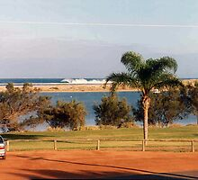 Riverside at Kalbarri by georgieboy98