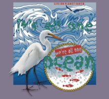 One Ocean by zoespeak