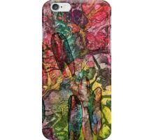 Summer Wine 12 iPhone Case/Skin