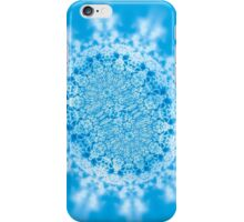 Vivo Principo - Glacies 2 iPhone Case/Skin