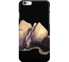 SOFT boulders  iPhone Case/Skin
