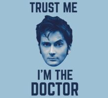 david tennant trust me by cosmiczombie