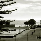 Public Pool at Lorne by Local Productions