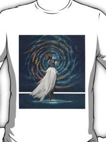 Galaxy Dancer T-Shirt