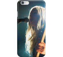 Este Haim, Haim iPhone Case/Skin