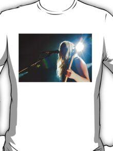 Este Haim, Haim T-Shirt