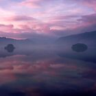 Borrowdale in Pink by PigleT