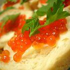 Caviar  by Sophie89