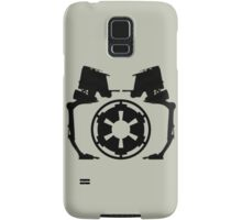 Galatic Empire Samsung Galaxy Case/Skin